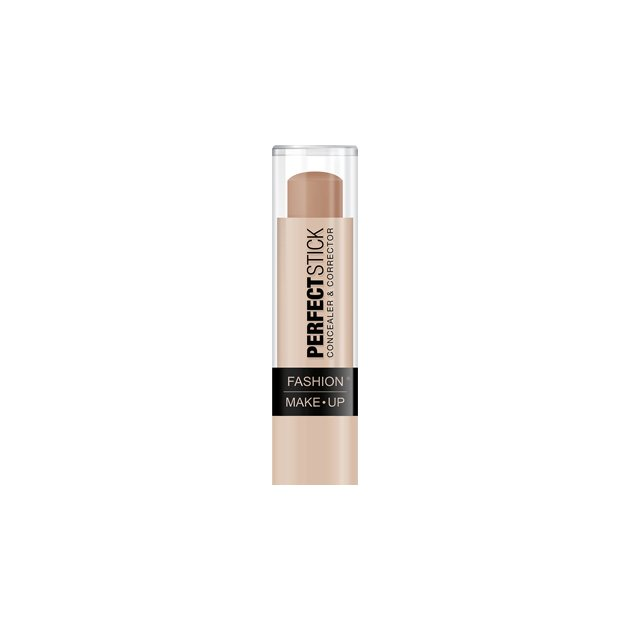 PERFECT STICK CONCEALER & REMOVER